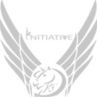 Initiative.dkf