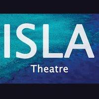 Isla Theatre