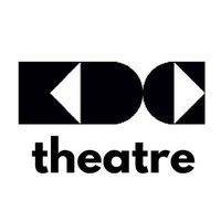 KDC Theatre