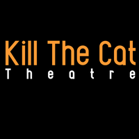 Kill The Cat