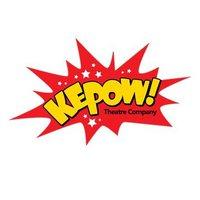 Kepow Theatre