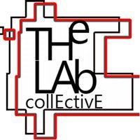 The Lab Collective
