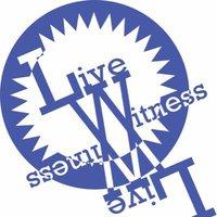 Live Witness Theatre