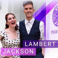 Lambert Jackson Productions