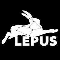 Lepus Productions