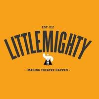 LittleMighty