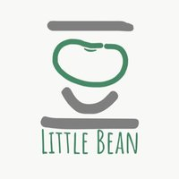 Little Bean Theatre