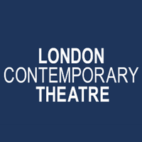 London Contemporary Theatre