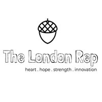 The London Rep