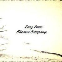 The Long Lane Theatre Company