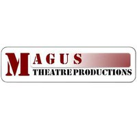 Magus Theatre Productions