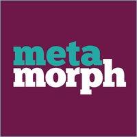 Metamorph Theatre