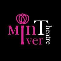 Miniver Theatre