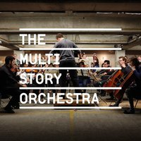Multi-Story Orchestra