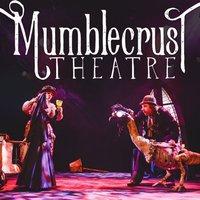 Mumblecrust Theatre