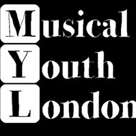 Musical Youth London