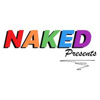 NAKEDpresents