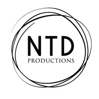 Nothing To Declare Productions