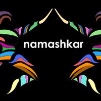 Namashkar