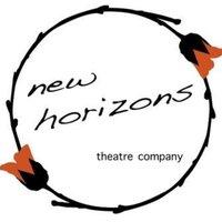 New Horizons Theatre Company