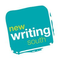 New Writing South
