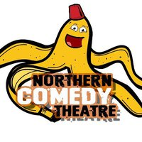 Northern Comedy Theatre