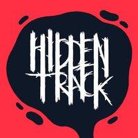 Hidden Track Theatre