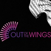 Out of the Wings
