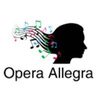Opera Allegra