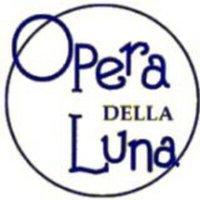 Opera della Luna
