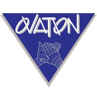 Ovation Theatres Limited