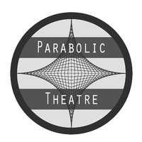 Parabolic Theatre Company