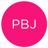 PBJ Management