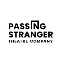 Passing Stranger Theatre Company