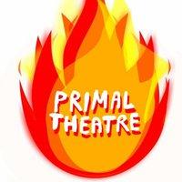 Primal Theatre