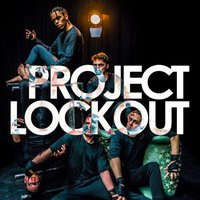 Project Lockout