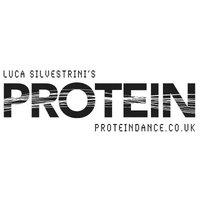 Protein Dance