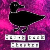 Quick Duck Theatre