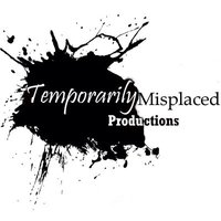 Temporarily Misplaced Productions