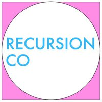 Recursion Co
