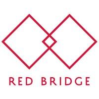 Red Bridge Arts
