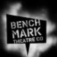 Benchmark Theatre