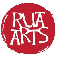 Rua Arts