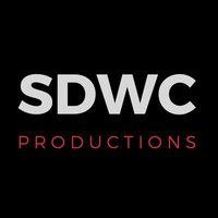 SDWC Productions Ltd