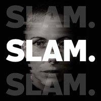 SLAM. Theatre