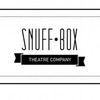 Snuff Box Theatre