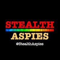 Stealth Aspies