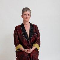 Sue MacLaine Company