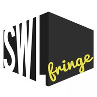 SWL Fringe