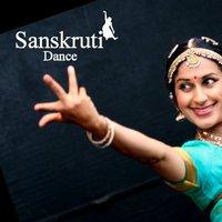 Sanskruti Dance